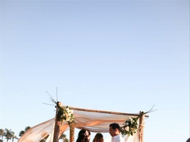 Tmx 1384622566629 19477137222267393714828825629886576217533 Santa Barbara, California wedding planner