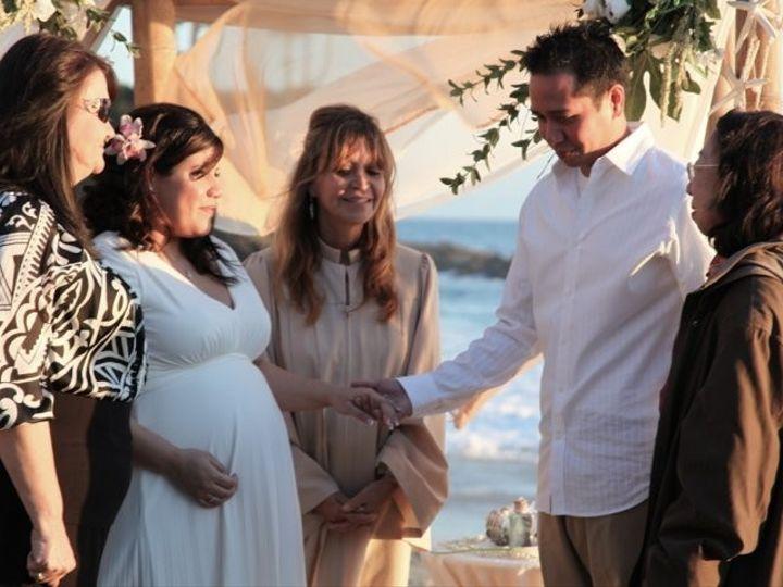 Tmx 1384622574738 19477137222611402314828825629886793779493 Santa Barbara, California wedding planner