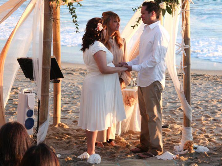 Tmx 1384622583462 271881377541846913148288256210003885587721 Santa Barbara, California wedding planner