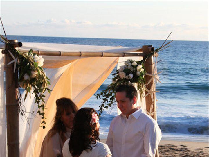 Tmx 1384622603033 271881377541766911148288256210003862365778 Santa Barbara, California wedding planner