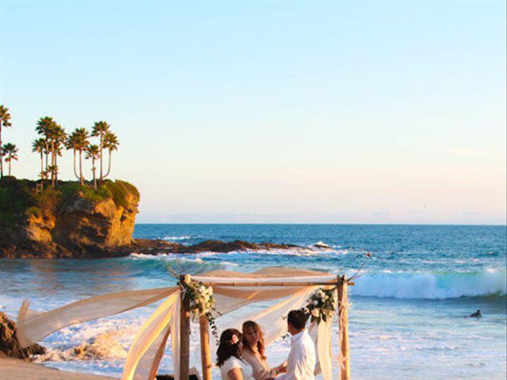 Tmx 1384622620292 271881377543326950148288256210003895395310 Santa Barbara, California wedding planner