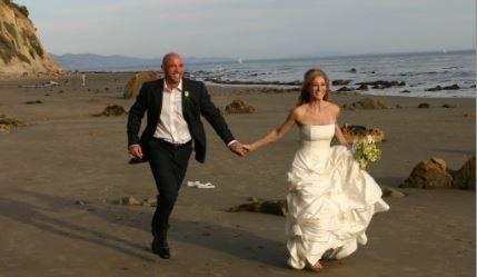 Tmx 1384622912445 Chez  Andrea Santa Barbara, California wedding planner