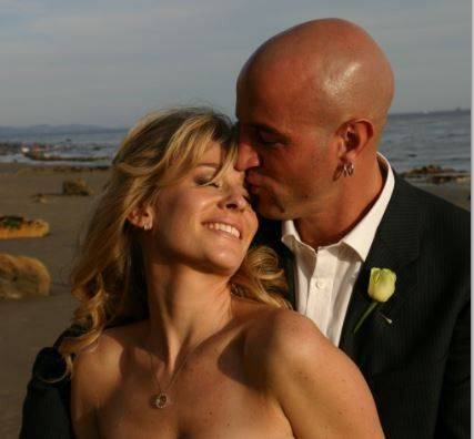 Tmx 1384622956148 Chez  Andrea Santa Barbara, California wedding planner