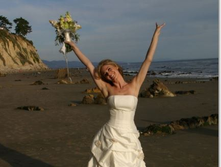 Tmx 1384622988854 Chez  Andrea Santa Barbara, California wedding planner
