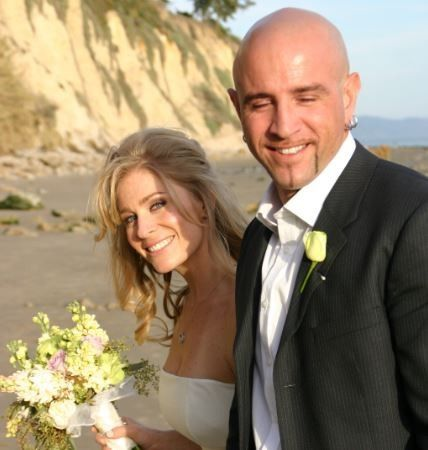 Tmx 1384622999966 Chez  Andrea Santa Barbara, California wedding planner
