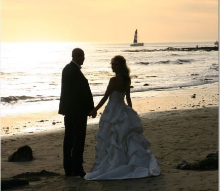 Tmx 1384623006841 Chez  Andrea Santa Barbara, California wedding planner