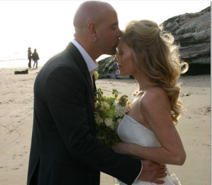 Tmx 1384623014995 Chez And Anderea Santa Barbara, California wedding planner