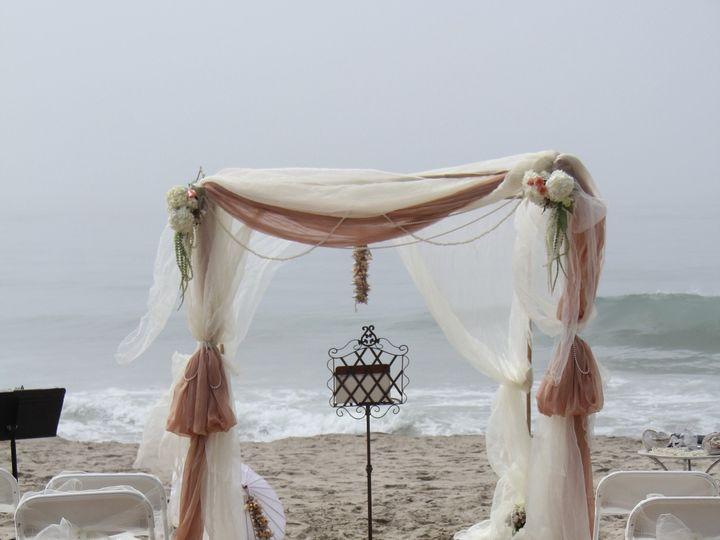 Tmx 1384625182060 00 Santa Barbara, California wedding planner