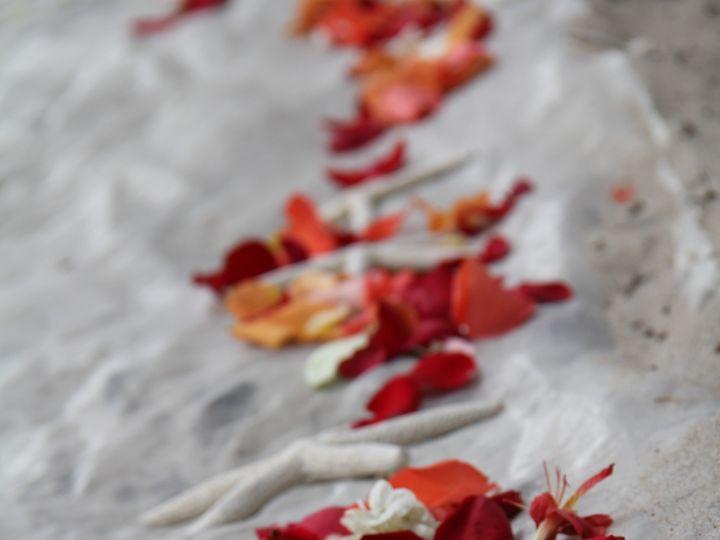 Tmx 1384625224994 00 Santa Barbara, California wedding planner