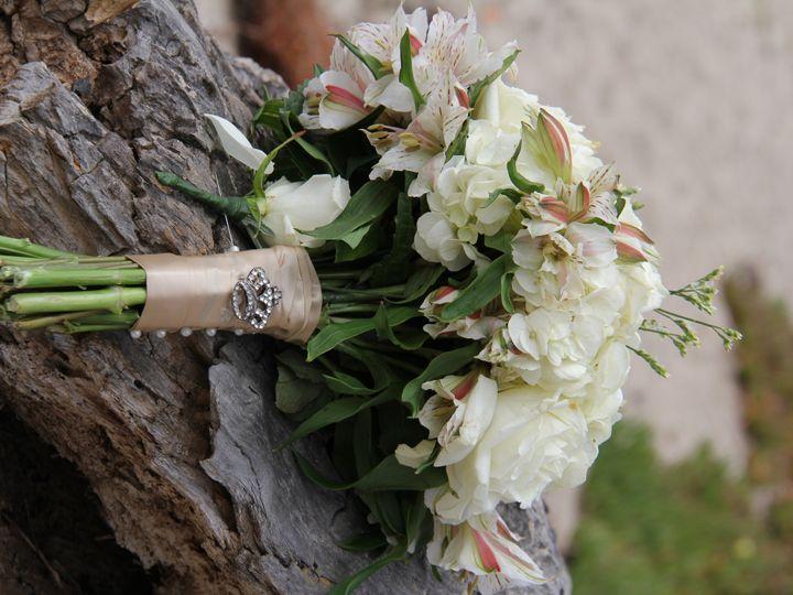 Tmx 1384625268211 00 Santa Barbara, California wedding planner