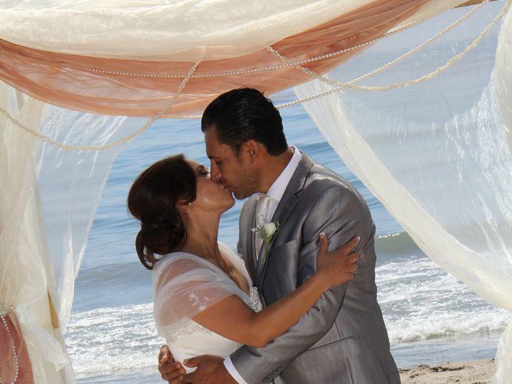 Tmx 1384625395586 13 Santa Barbara, California wedding planner