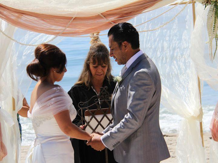 Tmx 1384625436384 03 Santa Barbara, California wedding planner