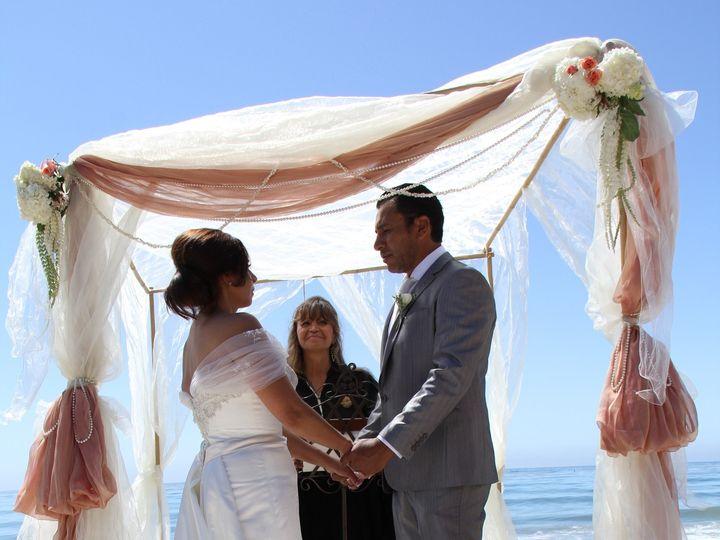Tmx 1384625557224 04 Santa Barbara, California wedding planner