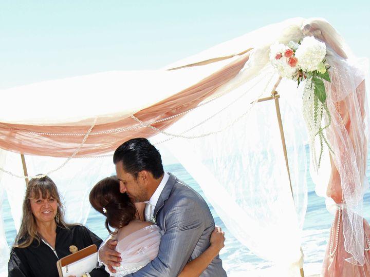 Tmx 1384625648302 06 Santa Barbara, California wedding planner