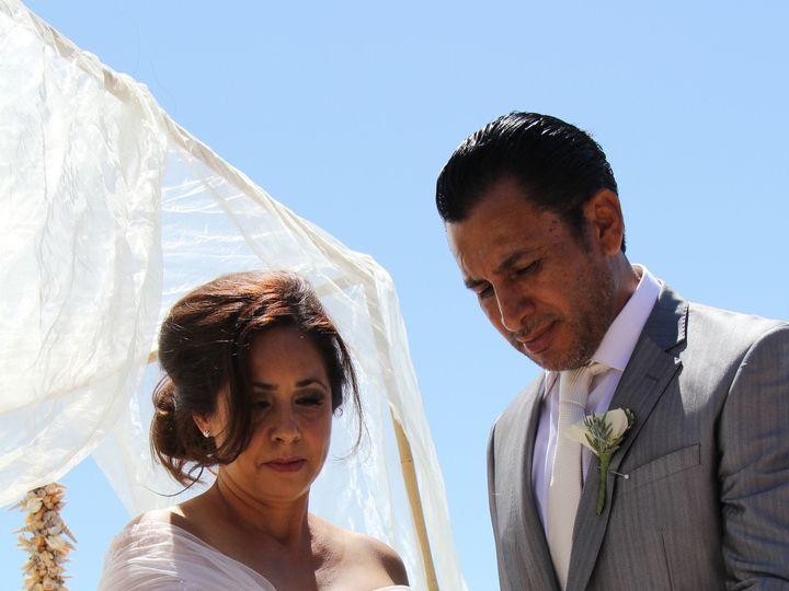 Tmx 1384625691046 07 Santa Barbara, California wedding planner