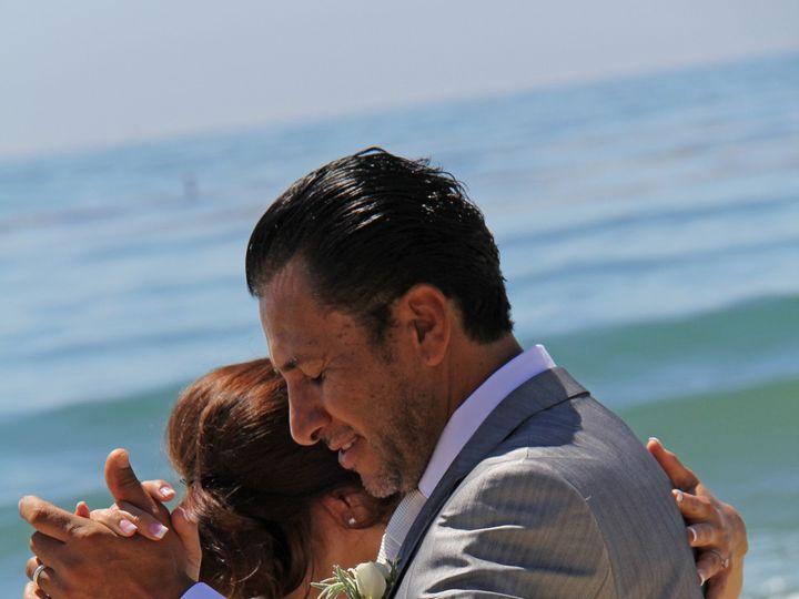 Tmx 1384625736150 11 Santa Barbara, California wedding planner