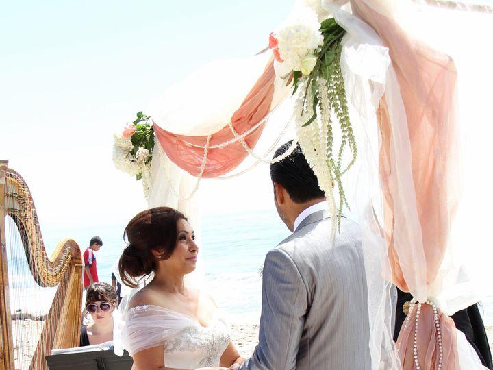 Tmx 1384625782853 06 Santa Barbara, California wedding planner