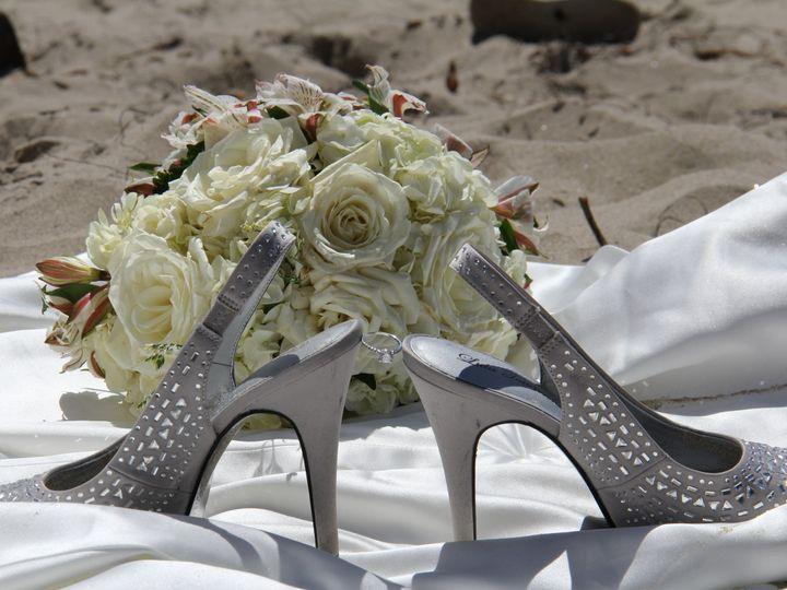Tmx 1384625825548 12 Santa Barbara, California wedding planner