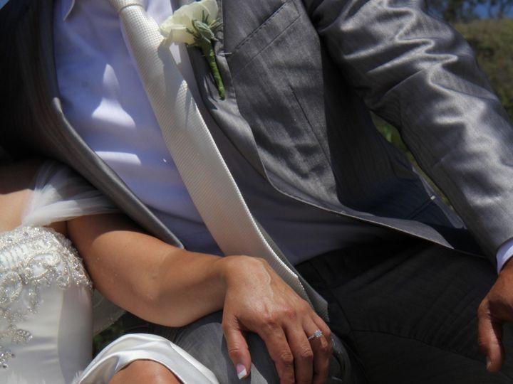 Tmx 1384625950680 16 Santa Barbara, California wedding planner