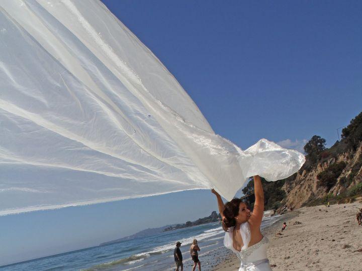 Tmx 1384626002868 17 Santa Barbara, California wedding planner