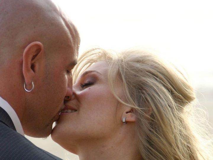 Tmx 1384635754718 1d29ade0d308df3524e21c76317d4ad Santa Barbara, California wedding planner