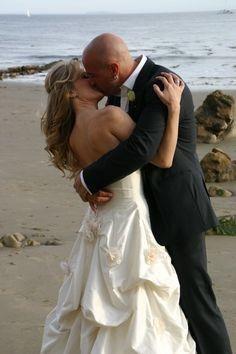 Tmx 1384635766692 244e979ed3a6a2e42d85c0ac53c5659 Santa Barbara, California wedding planner