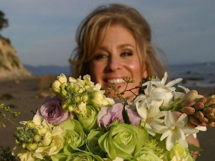 Tmx 1384635819298 8747cd4625e761eda4e6340ae07f867 Santa Barbara, California wedding planner