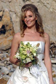 Tmx 1384635834903 4b2d57a018d592b29c0f14f5ec29a67 Santa Barbara, California wedding planner