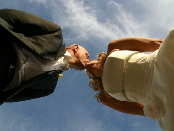Tmx 1384635845601 B092b9aa126c7ab0c95c6a5d5a62337 Santa Barbara, California wedding planner