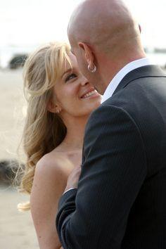 Tmx 1384635862388 C751f1d7294e17db89e70b8a81668e9 Santa Barbara, California wedding planner