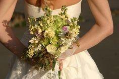 Tmx 1384635888353 F2e40cdcd049b2e907fa87be311aadf Santa Barbara, California wedding planner