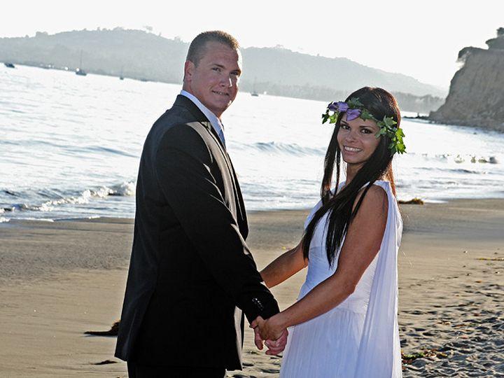 Tmx 1384636295803 002aa Santa Barbara, California wedding planner