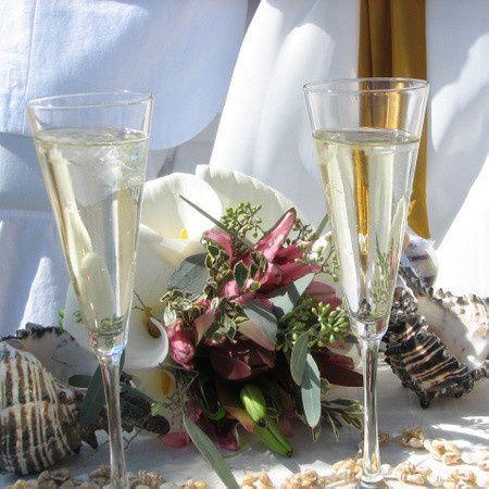 Tmx 1384637854131 1 Santa Barbara, California wedding planner