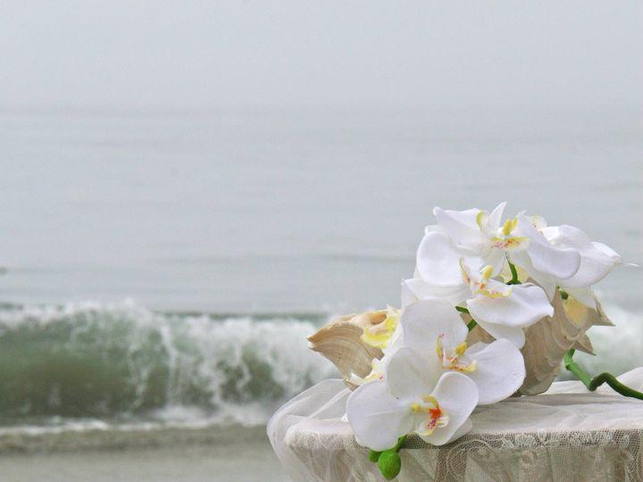 Tmx 1384637865630 001 Santa Barbara, California wedding planner