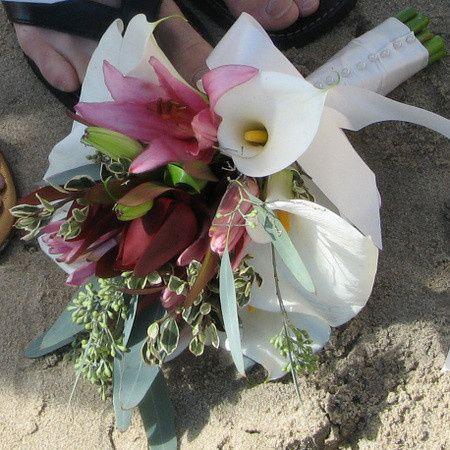 Tmx 1384637880115 2 Santa Barbara, California wedding planner