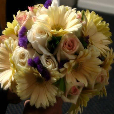 Tmx 1384637884243 2 Santa Barbara, California wedding planner