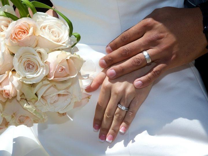 Tmx 1384638038132 Img216520 20version20 Santa Barbara, California wedding planner