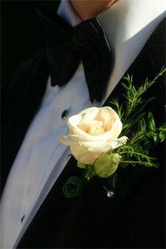Tmx 1384638101729 Weddings By The Sea Santa Barbara3   Cop Santa Barbara, California wedding planner