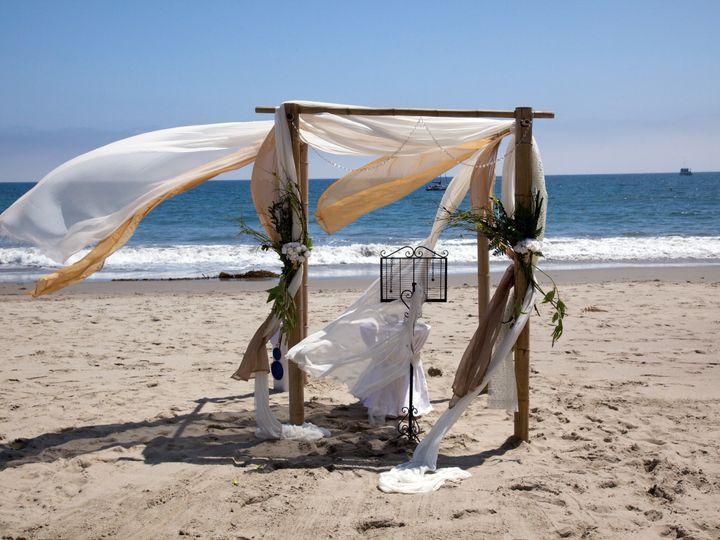 Tmx 1384638200454 Mg0481   Version  Santa Barbara, California wedding planner