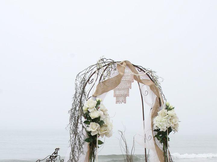 Tmx 1384638236845 002 Santa Barbara, California wedding planner