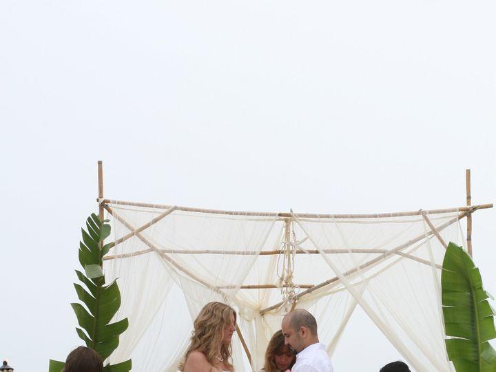 Tmx 1384638409946 2010 06 05 17.34.4 Santa Barbara, California wedding planner
