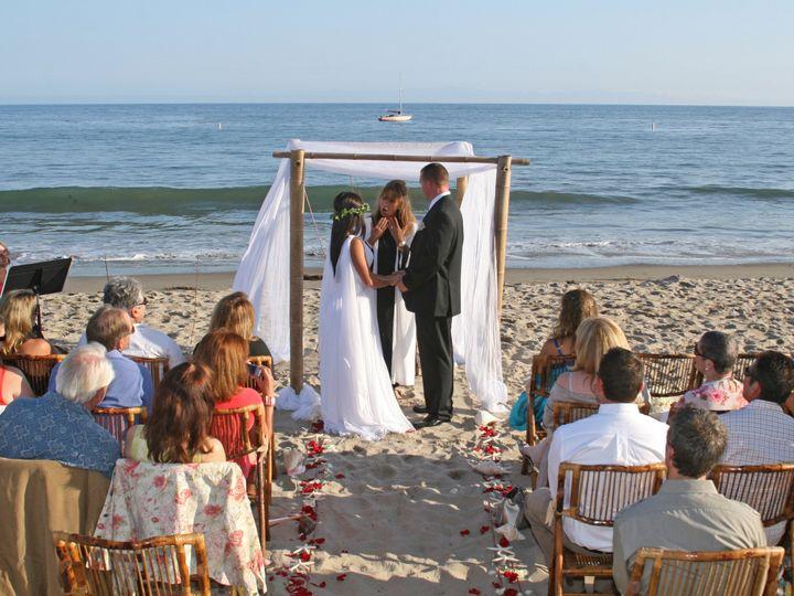 Tmx 1384640449539 2010 06 26 17.43.2 Santa Barbara, California wedding planner