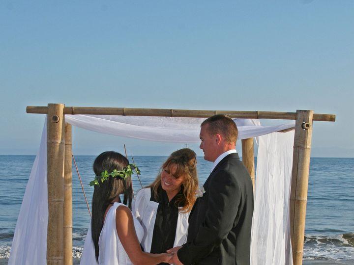 Tmx 1384640476497 2010 06 26 17.46.4 Santa Barbara, California wedding planner