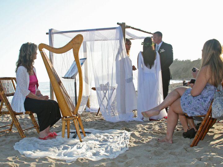 Tmx 1384640526171 2010 06 26 17.57.4 Santa Barbara, California wedding planner
