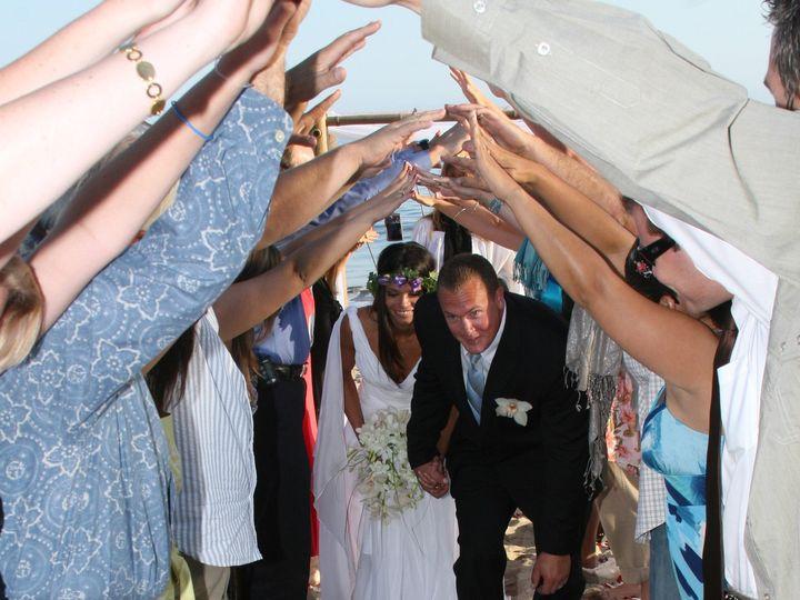 Tmx 1384640551761 2010 06 26 17.59.2 Santa Barbara, California wedding planner