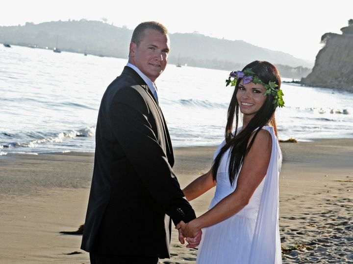 Tmx 1384640577796 2010 06 26 18.07.1 Santa Barbara, California wedding planner