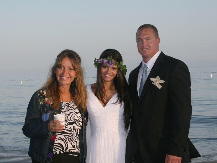 Tmx 1384640630365 2010 06 26 18.29.4 Santa Barbara, California wedding planner
