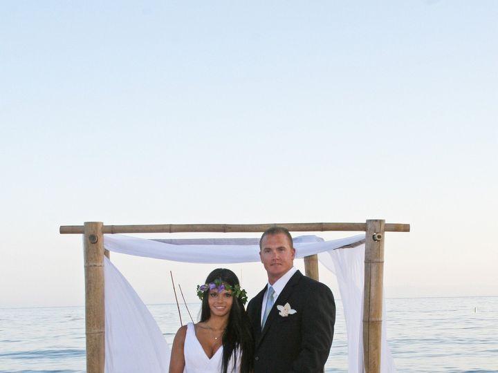 Tmx 1384640659634 2010 06 26 18.37.2 Santa Barbara, California wedding planner