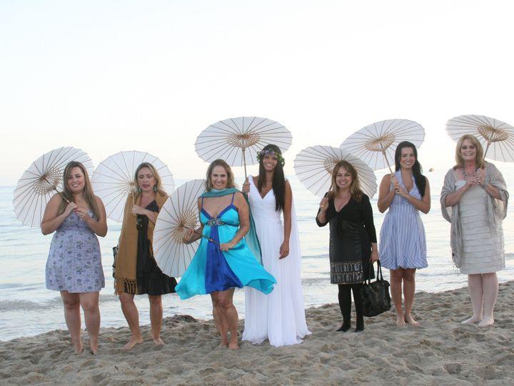 Tmx 1384640683897 2010 06 26 18.46.5 Santa Barbara, California wedding planner