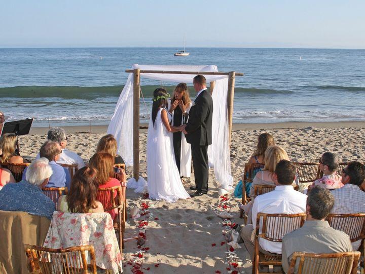 Tmx 1384640701072 2010 06 262017432 Santa Barbara, California wedding planner